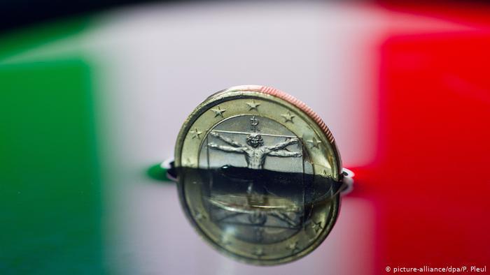 Euro Itali