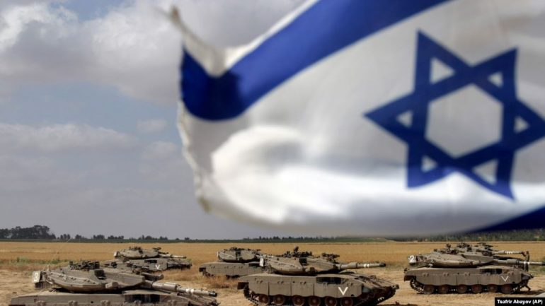 Izraeli1