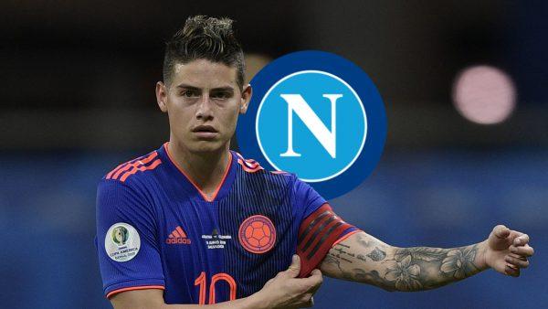 James Rodriguez Colombia Napoli Logo 1lkj0ik1texne1ialkcaz1e4ds