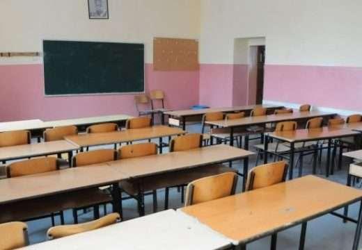 Klasa1