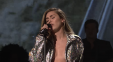 Miley Cyrus Snl 1544973370