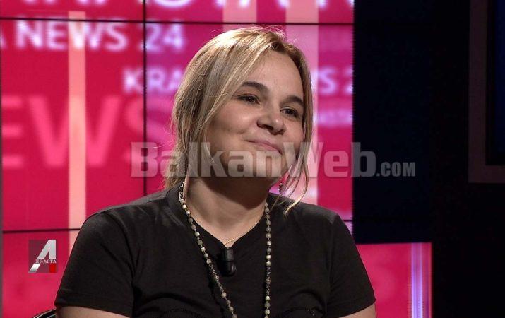 Monika Kryemadhi2