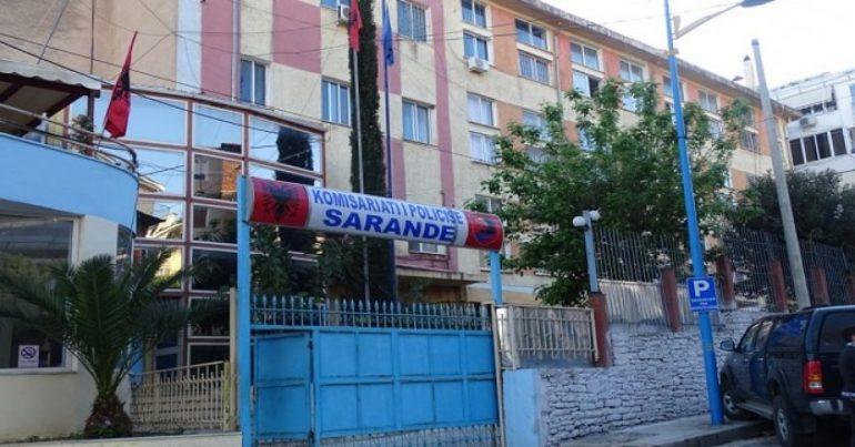 Policia Sarande 840x440