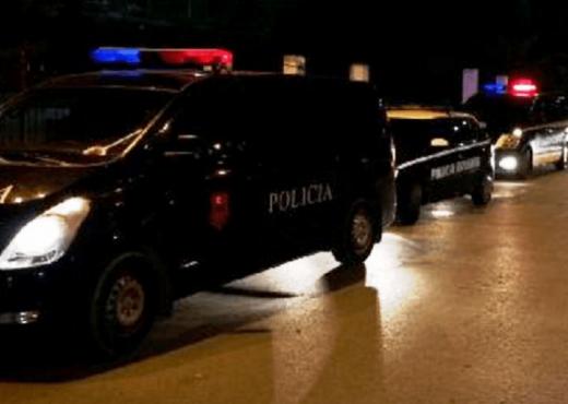 Policiaeshtetitnaten