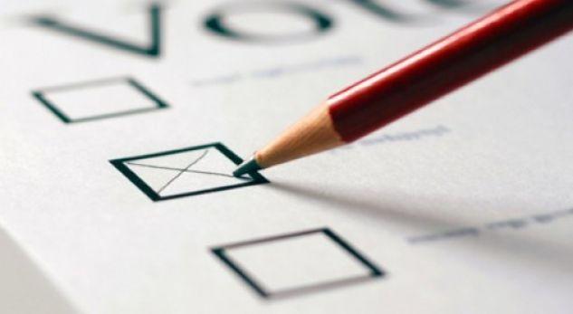 Vota Zgjedhje Kqz 1498289563 8755481