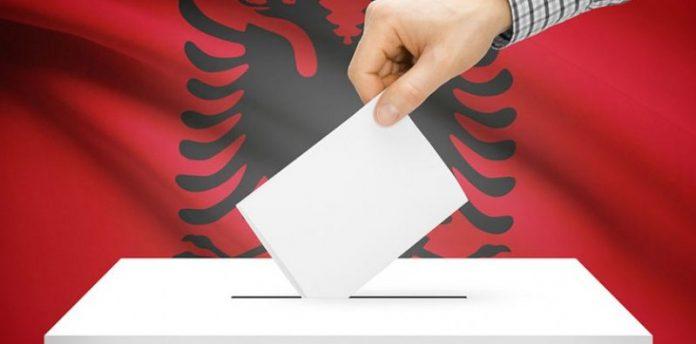 Zgjedhje Shqiperi 800x395 696x344