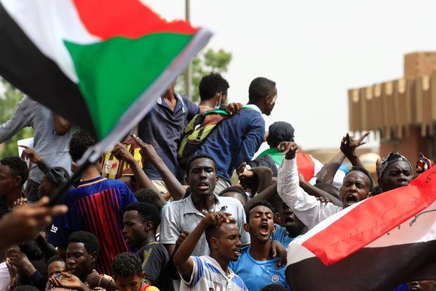 20190701t094334z 1 Lynxnpef601t7 Rtroptp 4 Sudanpolitics