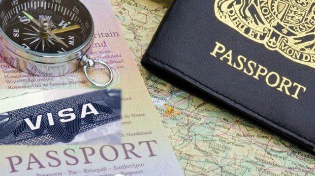 883427 Paspor Dan Visa 20180309 112646 640x359