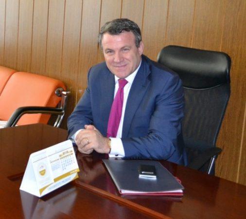 Arben Malaj Ok