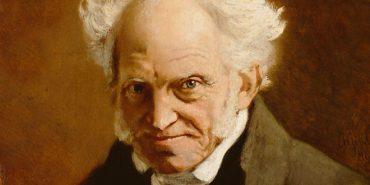 Arthur Schopenhauer 660x330