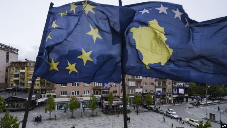 Be Kosove