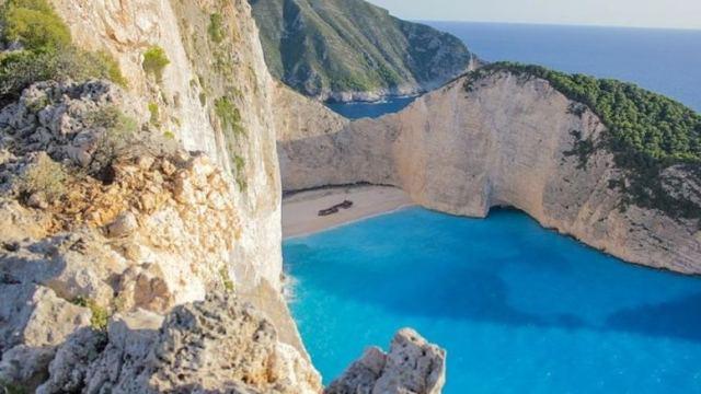 Greqia1