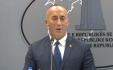 Haradinaj 22