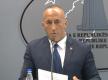 Haradinaj Okok