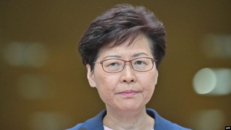 Hong Kongu121