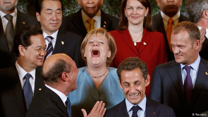 Merkel Qesh