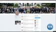 Trumpi Twitter1