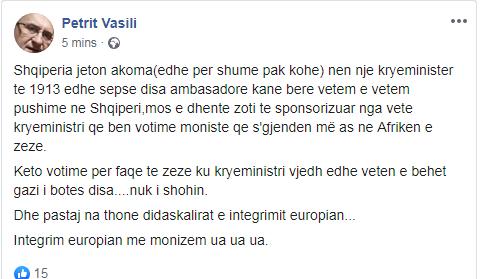 Vasili Fb Ok