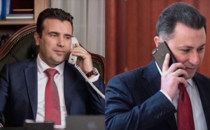 Zaev Gruevski 696x429