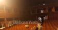 Brenda Ne Teater