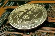 Bitcoin Cryptocurrency Suffers Hard Crash