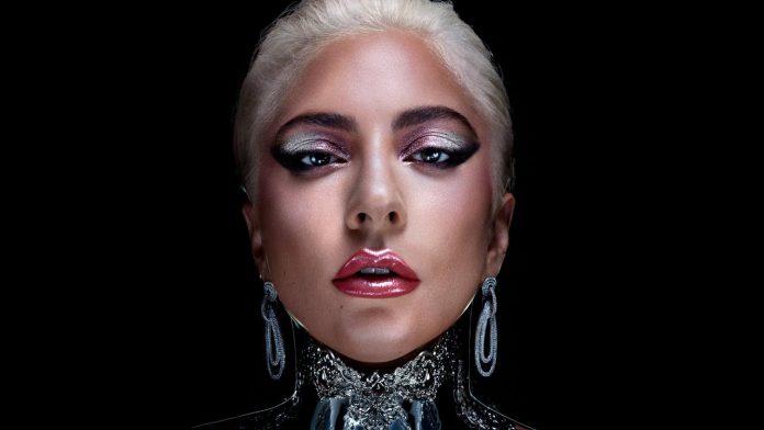 Gaga 696x392