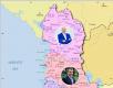 Harta Shqiperise