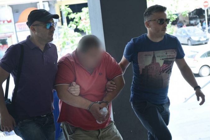 arrestohet-ne-greqi-mafiozi-i-dyshuar-italian-i-camorras