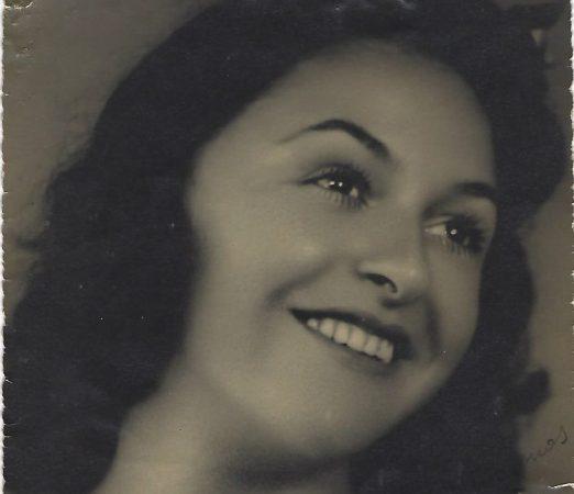 Merita Sokoli Foto Kryesore