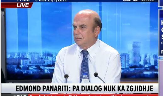 Panariti1