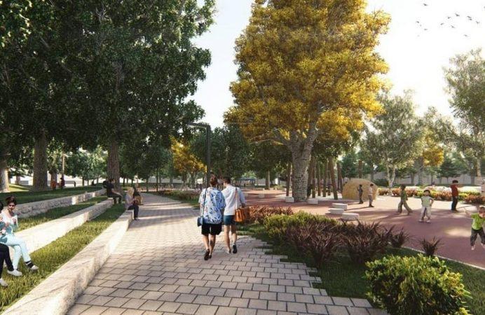Parku Rinia (4)