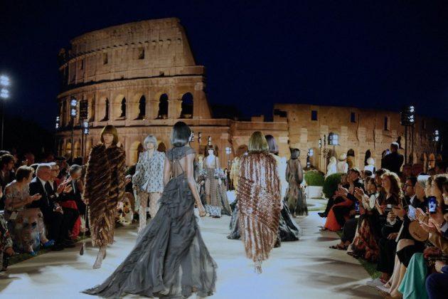 Rome 630x420