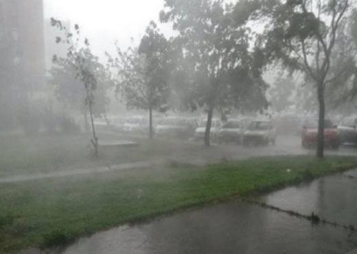Stuhi Shiu1
