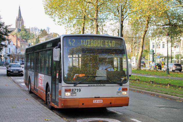 Zaz 631x420
