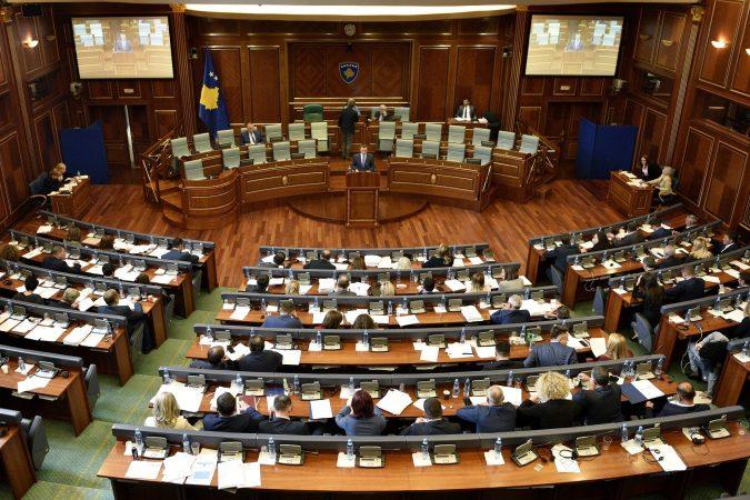 18 10 2018 19494917 Seanca E Kuvendit Te Kosoves 2018