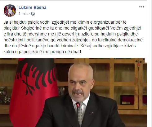 Basha Fb