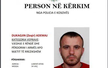 Kosova Kerkim1