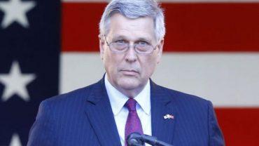 Philip Kosnett 1