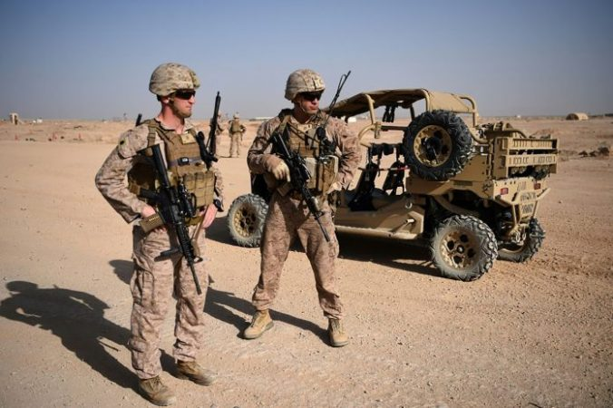 Afganistan 696x463