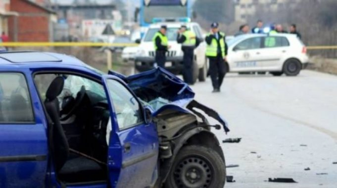 Aksident Trafiku Ne Kosove 1 1 681x379 2