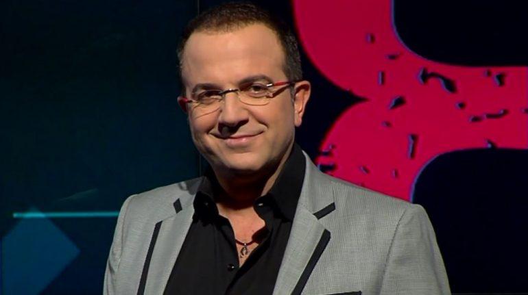 Ardit Gjebrea 1