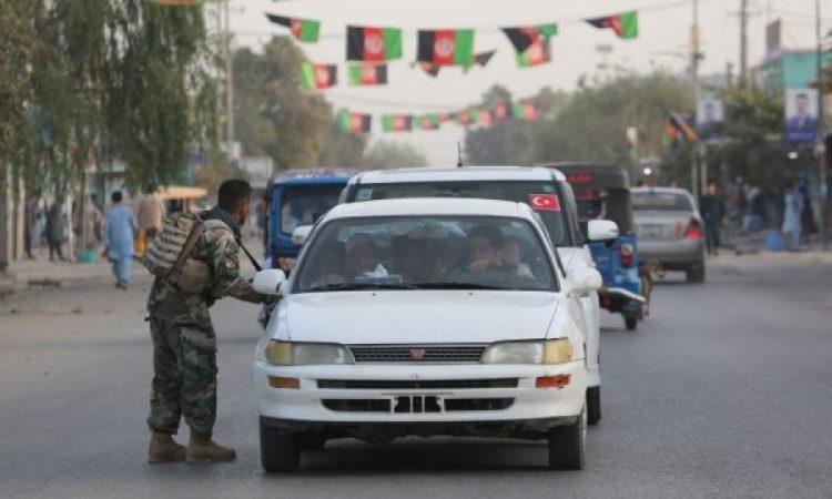 Auto Afganistani 4 600x3601567235224