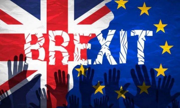Auto Brexit 600x3601554832374 (1)