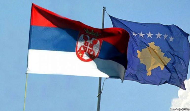 Auto Auto Flamuri I Serbise Dhe I Kosoves Rel 2 137164346714882325381524481088 1