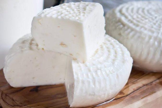 Image result for djathe ne makine