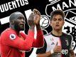 Dybala Lukaku Transfer