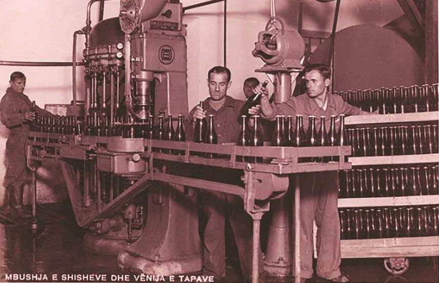 Fabrika Birra
