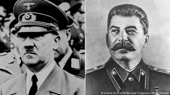 Hitleri
