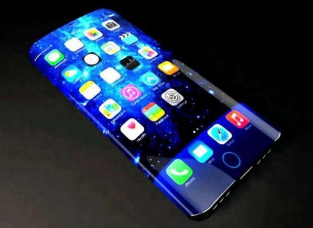 Iphone 696x507