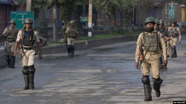 Kashmiri1